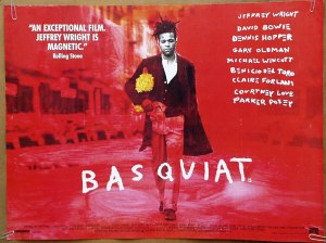 Basquiat-movie
