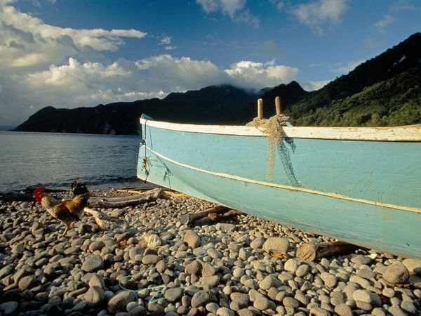 caribbean-rocky-shore_2902_600x450