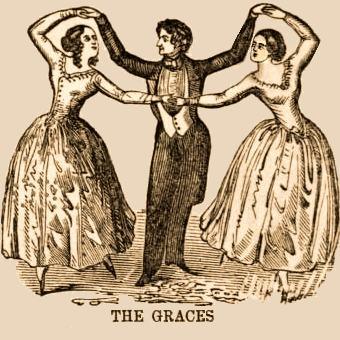 dance_graces_ballroom_bijouart_durarich