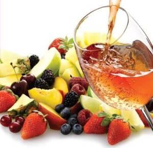 fruit-wine-making-starter-kit-6-bottle-kit-1321-p