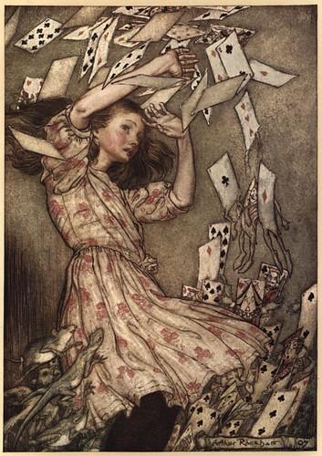 alice,aliceinwonderland,illustration,alice4-0f13d45034883e3d6c8cbe4c932cec12_h