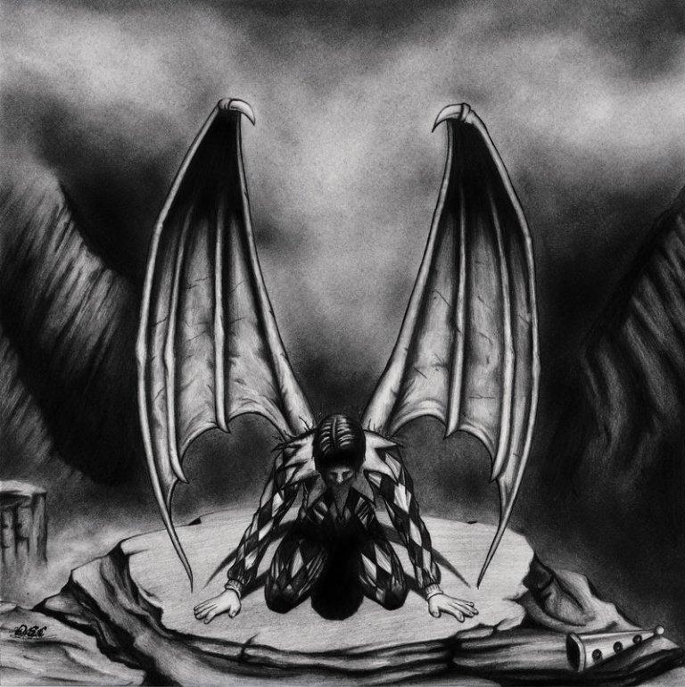 lacrimosa___lichtgestalt__special_edition__by_derek_castro-d63xg4v
