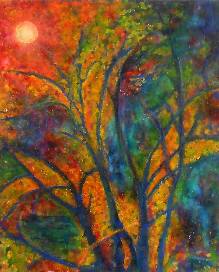 autumn-embers-caroline-czelatko