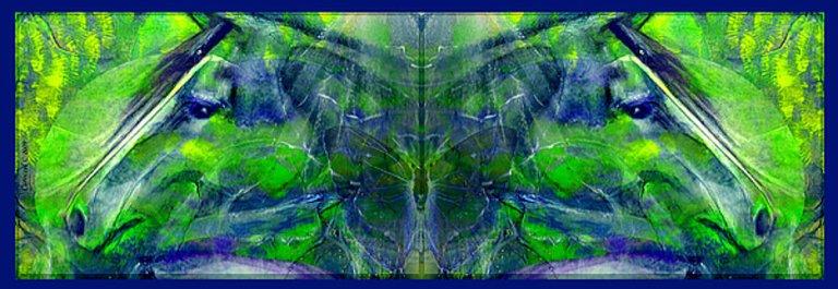 variation-on-a-theme-blue-detail-caroline-czelatko