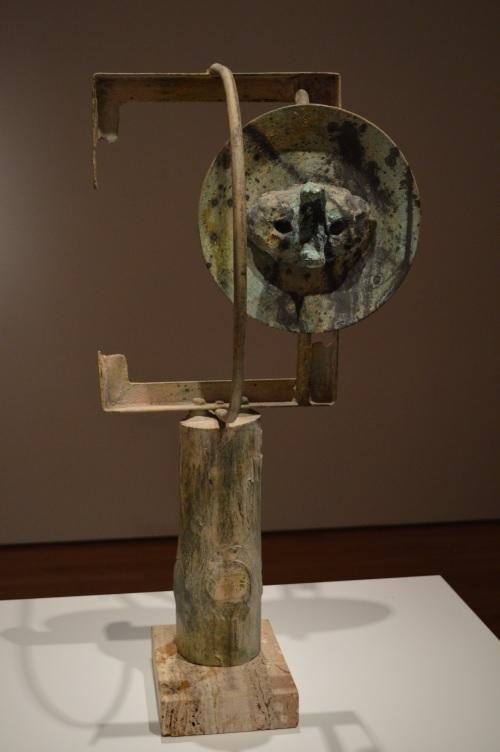 miro_sculpture