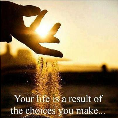 40282-Your-Life-Is-A-Result-Of-The-Choices-You-Make