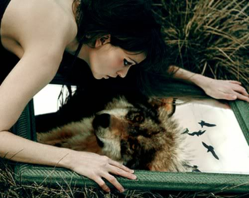wolf-and-woman-woman-wolf-lobo_larg1