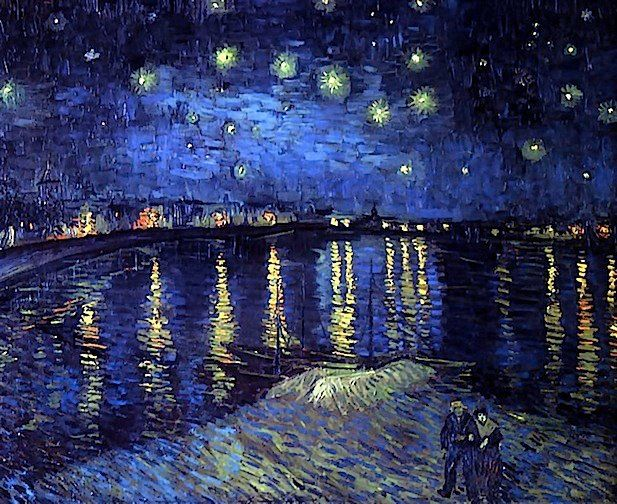 starry-night-over-the-rhone