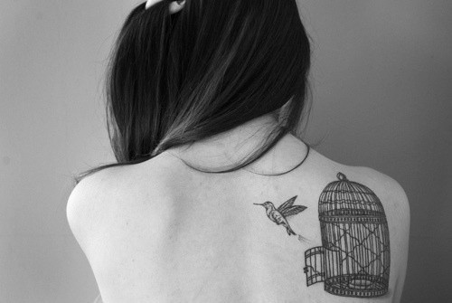 Freedom-Tattoo-bird-cage-500x335