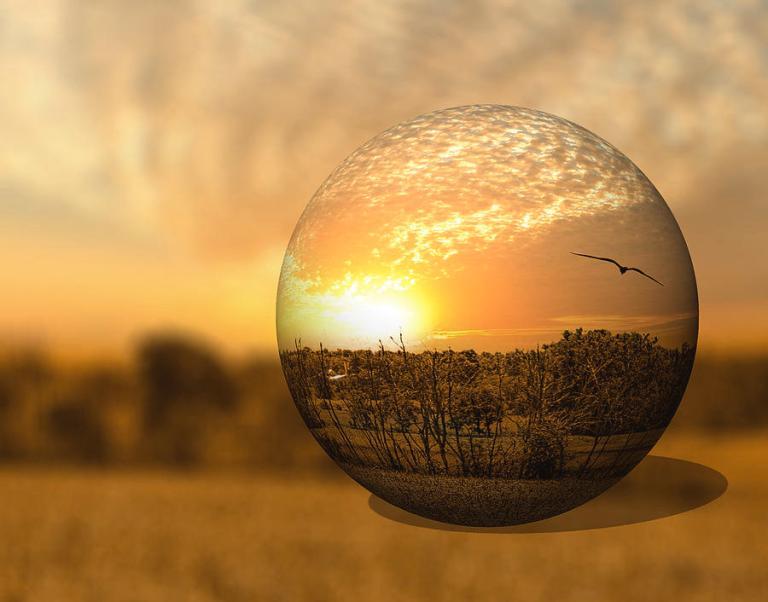 golden-sunrise-in-3d-william-sturgell