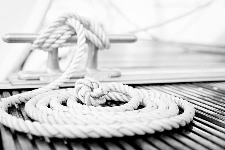 sailing 3 (2)