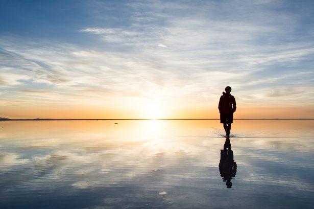 man-walking-on-water6