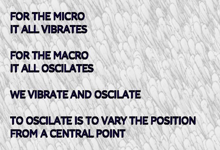 vibrate.jpg