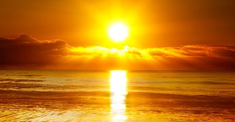 sun_rise-766x400
