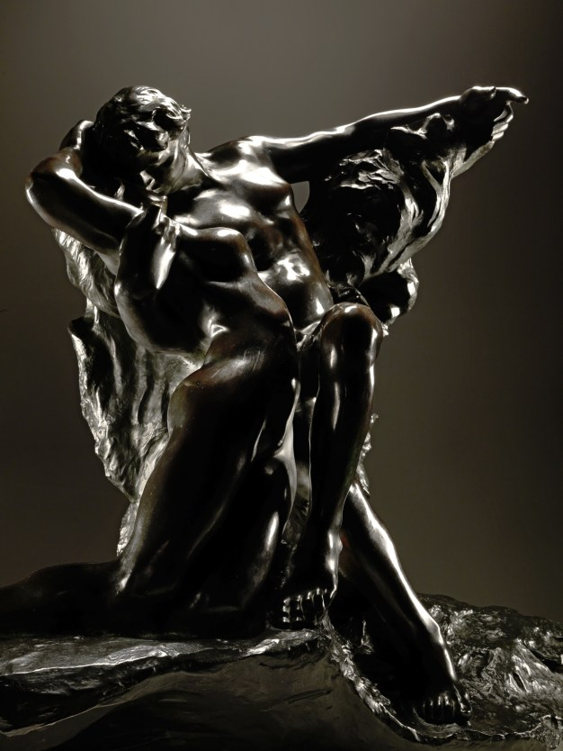 auguste-rodin-french-1840-1917-eternel-printemps-second-c3a9tat-1c3a8re-rc3a9duction-11.jpg
