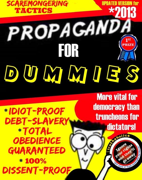 propaganda-dummies1